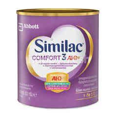 Similac Comfort 3 AIQ Plus 820 g