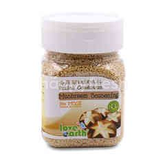 LOVE EARTH Mushroom Seasoning