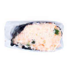 Aeon Sushi Kanimayo