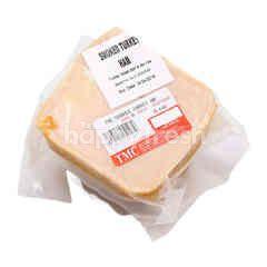 Smoked Turkey Ham