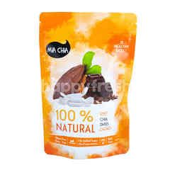 Mia Chia Healthy Bites Biji Chia, Kurma & Bubuk Kakao