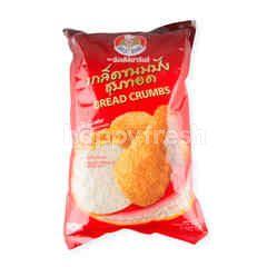 Uncle Barns Bread Crumbs Special Formula
