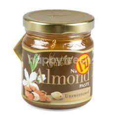 Healthy Mate Almond Cream Spread