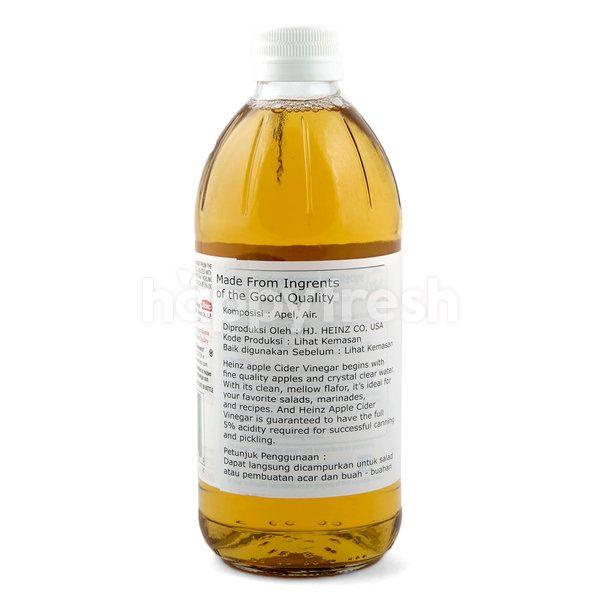 Oils & Vinegars | HappyFresh