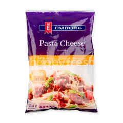 Emborg Pasta Cheese Shredded