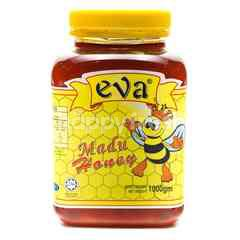 Eva Honey
