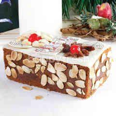 Fruit Cake Style 02