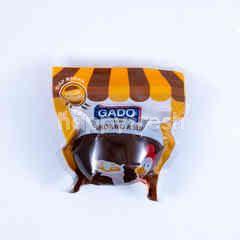Gado Marbled Herbal Eggs