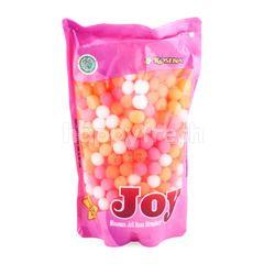 Kosena Joy