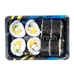 Aeon Salad Roll (8 pcs)