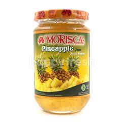 Morisca Selai Nanas