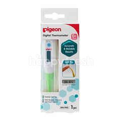 Pigeon 10800 Digital Thermometer