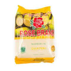 Rose Brand Natural Cane Sugar