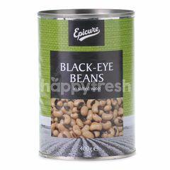 Epicure Black-Eye Beans