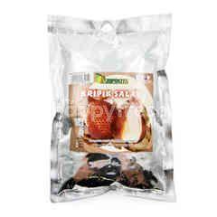 Kripikita Snakefruit Chips