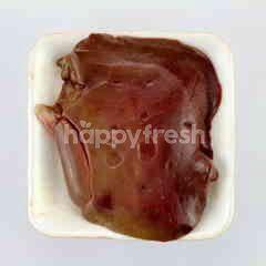 Sanbanto Premium Pig'S Liver