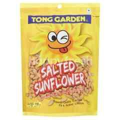 Tong Garden Salted Sunflower