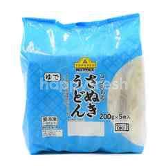 TOPVALU Frozen Boiled Sanuki Udon