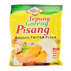 Nona Shrimp Fritter Flour