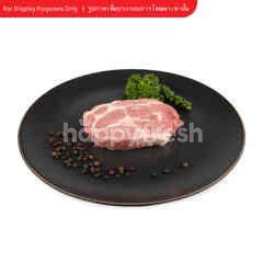 Big C Pork Collar