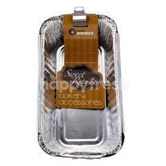 Little Homes Aluminium Foil Container 39051-959