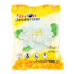 Melon Deodorizer Jasmine
