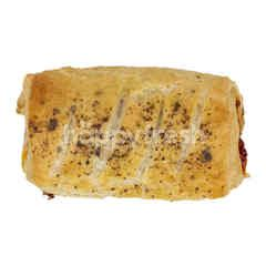 Ann's Bakehouse Sausage Roll