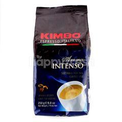 Kimbo Kitchen Aroma Intenso Coffee