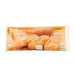 คาสิโน ขนมปังอบ 300 กรัม