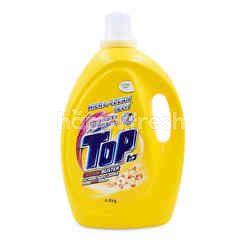 Top Odour Buster Detergent