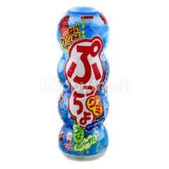 UHA Puccho Gummy Soda