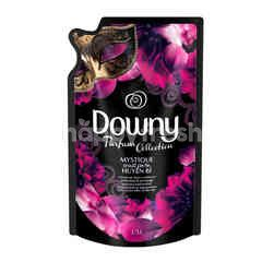 Downy Parfum Collection Mystique Fabric Conditioner