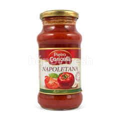 Pietro Coricelli Napoletana Saus Tomat