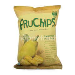 FruChips Jackfruit Fruit Chips
