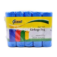 Garbage Bag Roll S100