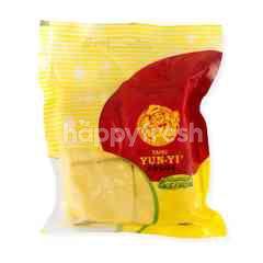 Yun-Yi Bogor Yellow Tofu