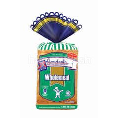 Gardenia Wholemeal Bread