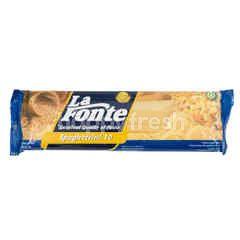La Fonte Pasta Spaghettini -10