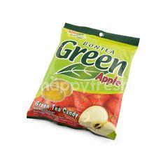 Bontea Green Apple