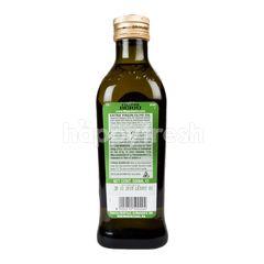 ฟิลิปโป้ เบอร์ลิโอ น้ำมันมะกอกธรรมชาติ สำหรับทำน้ำสลัด