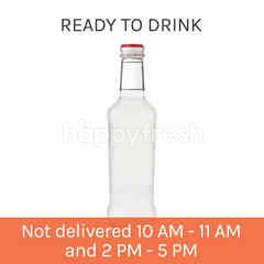 FULL MOON Dark Wine Cooler Alcoholic Beverage