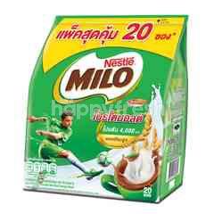 Milo 3 in1 Activ-GO