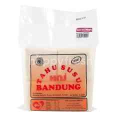 NJ Bandung Milk Tofu