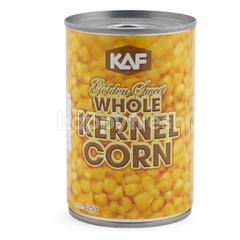 KAF Golden Sweet Whole Kernel Corn