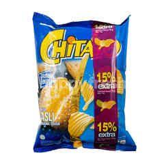 Chitato Original Potato Chips