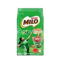 Milo Chocolate Protomalt Drink Powder 400g