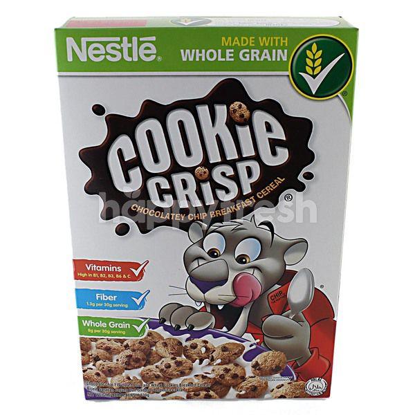 Kellogg's Frosties Cereal