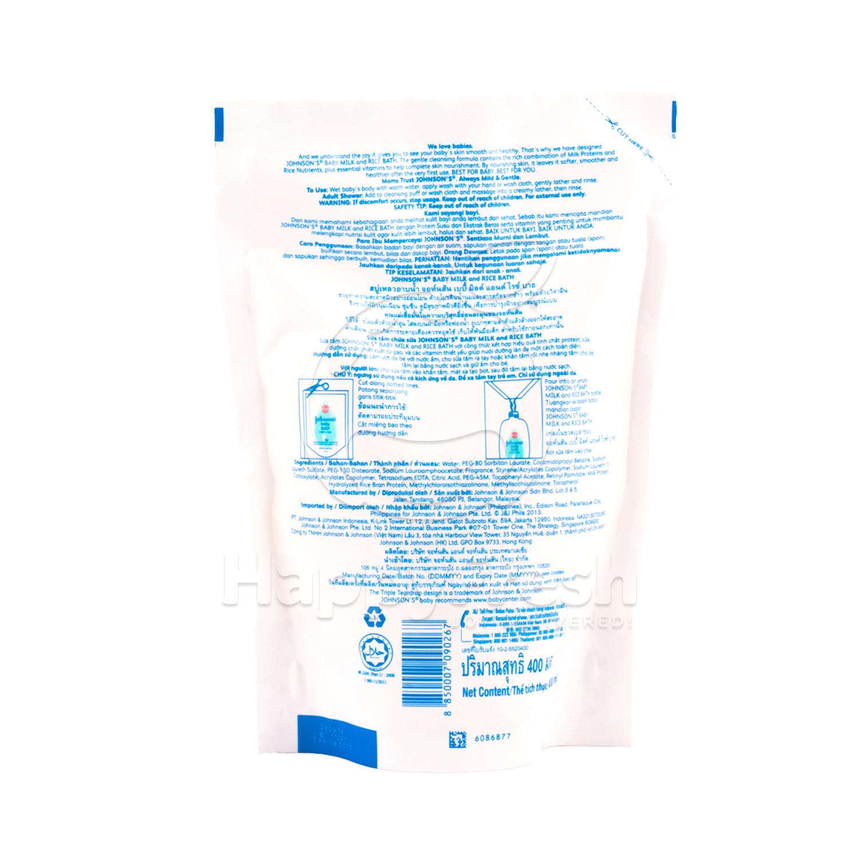 Happyfresh Zwitsal Baby Natural Minyak Telon 60ml Twin Pack