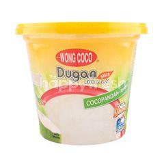 Wong Coco Dugan
