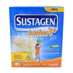 Sustagen Junior 1+ Vanilla